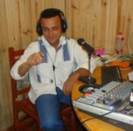 Leoncio Soares