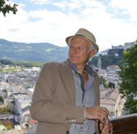 Marco Morozzi