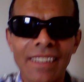 José Marcelino Mello dos Reis