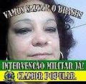 Elida Goncalves