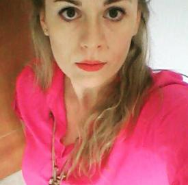 Natalia  Piemontesi