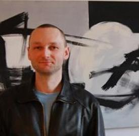 Łukasz Jacek