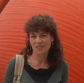 Rosa Pullano