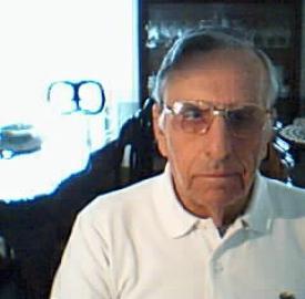 Renato Innocenti Livi