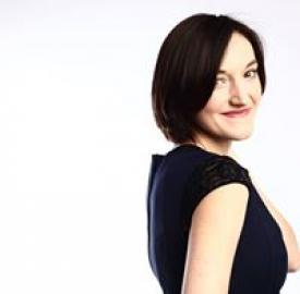 Martyna Olszowska