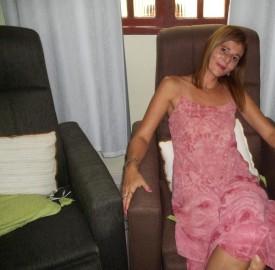 Pollyanna Zanotti
