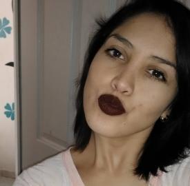 Dulce Hernández