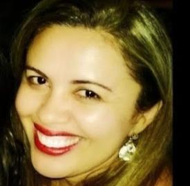 Cida Ramos