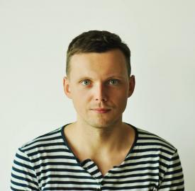 Maciej Łukasiak