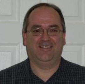 Michael Ugulini