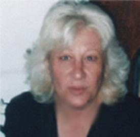 E. Pomeraniek
