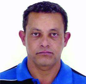 Abelicio Pereira De Freita