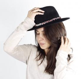 Sara Sáenz-Diez Alonso