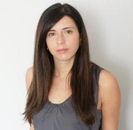 Lidia Pons