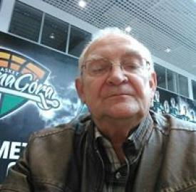 Wojciech Pankowski