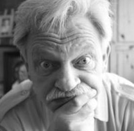 Andrzej Guminski