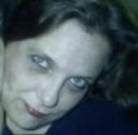 Michelle Harlow