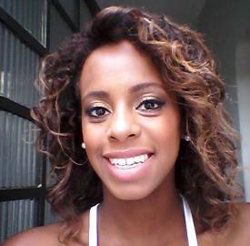 Luana Roque