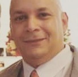 Cristiano Stanisci Gomes