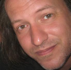 Michele Caltagirone