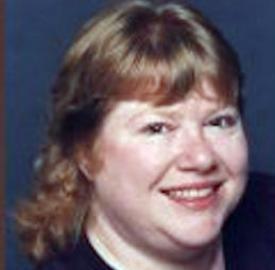 Lela Cargill