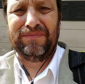 Wieslaw Francis