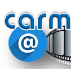 Carmart