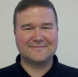 Kevin Sheehan