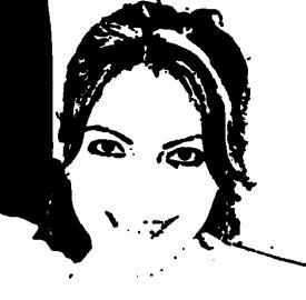 Sandra Somera