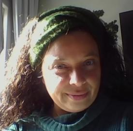 Jéssica Dondoni