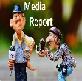 Media Report
