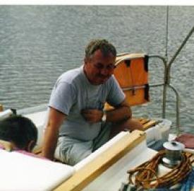 Ryszard Luczak