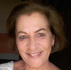 Ana Helena Mofatto
