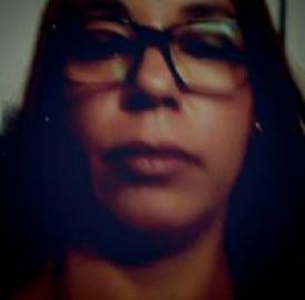 Tania Gevegi