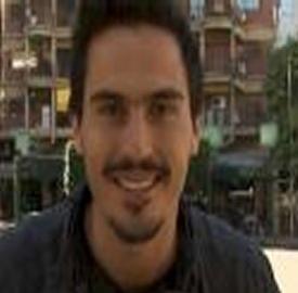 Marcelo Helfrich