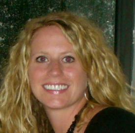 Amanda Keeler