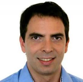 Jose L. André
