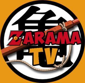 Zarama.tv