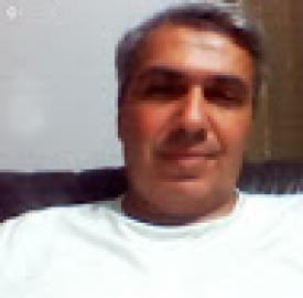 Raul Carlos