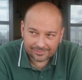 Giovanni Cardarello