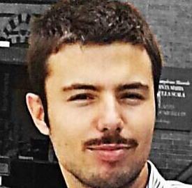 Maurizio Ribechini