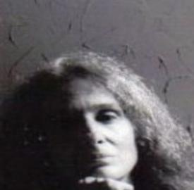 Joan Altabe
