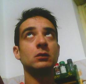 Cristian Catanzaro