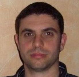 Stefano Ristori