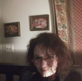 Danielle Banz