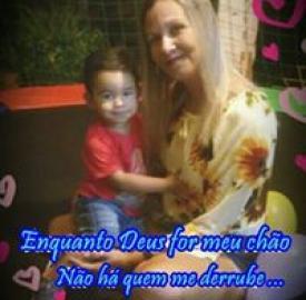 Pat Dias