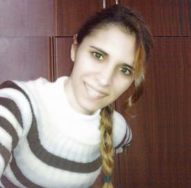 Maria Emilia D´angelo