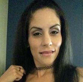 Yesenia Ramos