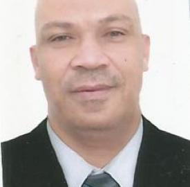 Celio Martins