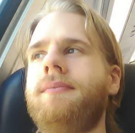 Dennis Papesch